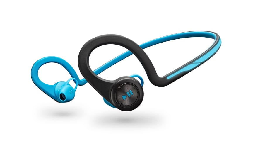 Wireless headphones for the modern Cyclist