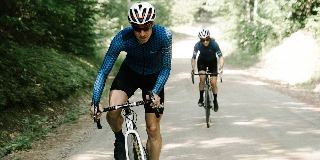 Rapha launch new Cyclo-Cross Collection for 2016