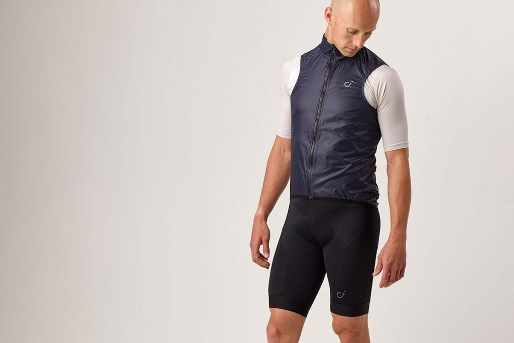 Velocio Ultrlight Vest